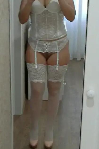 Ольга-инди